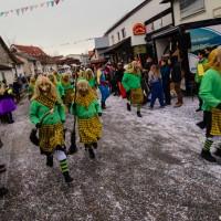 2018-01-20_Aichstetten_Narrensprung_Poeppel_0065
