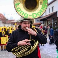 2018-01-20_Aichstetten_Narrensprung_Poeppel_0076