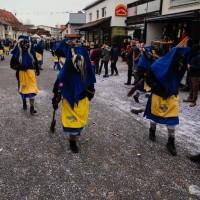 2018-01-20_Aichstetten_Narrensprung_Poeppel_0092