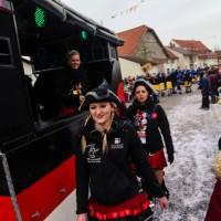 2018-01-20_Aichstetten_Narrensprung_Poeppel_0102