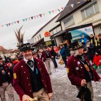 2018-01-20_Aichstetten_Narrensprung_Poeppel_0106