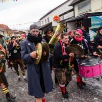 2018-01-20_Aichstetten_Narrensprung_Poeppel_0120