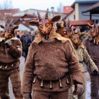 2018-01-20_Aichstetten_Narrensprung_Poeppel_0130