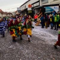 2018-01-20_Aichstetten_Narrensprung_Poeppel_0138