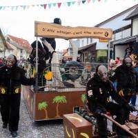 2018-01-20_Aichstetten_Narrensprung_Poeppel_0143