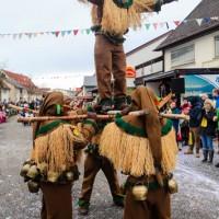 2018-01-20_Aichstetten_Narrensprung_Poeppel_0148