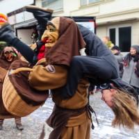 2018-01-20_Aichstetten_Narrensprung_Poeppel_0154