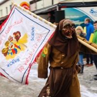2018-01-20_Aichstetten_Narrensprung_Poeppel_0161