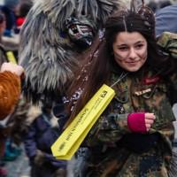 2018-01-20_Aichstetten_Narrensprung_Poeppel_0175
