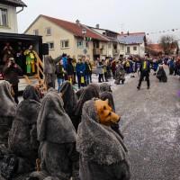 2018-01-20_Aichstetten_Narrensprung_Poeppel_0178
