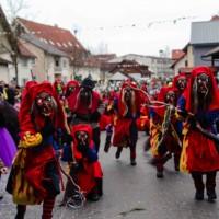 2018-01-20_Aichstetten_Narrensprung_Poeppel_0243