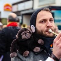 2018-01-20_Aichstetten_Narrensprung_Poeppel_0284