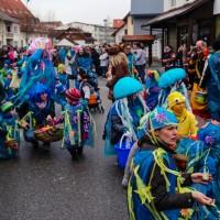 2018-01-20_Aichstetten_Narrensprung_Poeppel_0307