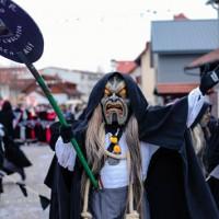 2018-01-20_Aichstetten_Narrensprung_Poeppel_0349