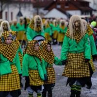 2018-01-20_Aichstetten_Narrensprung_Poeppel_0377