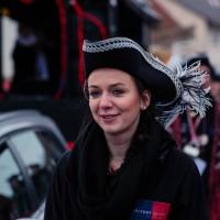 2018-01-20_Aichstetten_Narrensprung_Poeppel_0415