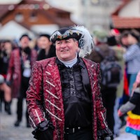 2018-01-20_Aichstetten_Narrensprung_Poeppel_0416