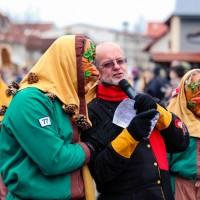 2018-01-20_Aichstetten_Narrensprung_Poeppel_0436