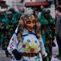 2018-01-20_Aichstetten_Narrensprung_Poeppel_0445