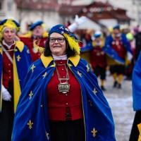 2018-01-20_Aichstetten_Narrensprung_Poeppel_0471