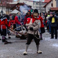 2018-01-20_Aichstetten_Narrensprung_Poeppel_0550