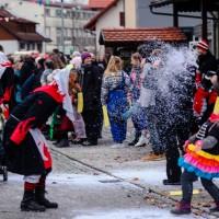 2018-01-20_Aichstetten_Narrensprung_Poeppel_0589
