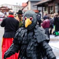 2018-01-20_Aichstetten_Narrensprung_Poeppel_0592