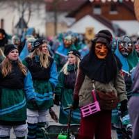 2018-01-20_Aichstetten_Narrensprung_Poeppel_0607