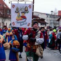 2018-01-20_Aichstetten_Narrensprung_Poeppel_0648