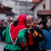 2018-01-20_Aichstetten_Narrensprung_Poeppel_0657