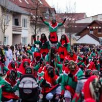 2018-01-20_Aichstetten_Narrensprung_Poeppel_0660