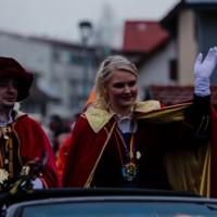 2018-01-20_Aichstetten_Narrensprung_Poeppel_0698