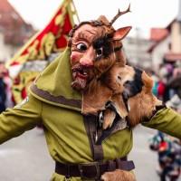 2018-01-20_Aichstetten_Narrensprung_Poeppel_0734