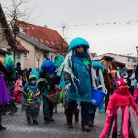 2018-01-20_Aichstetten_Narrensprung_Poeppel_0760