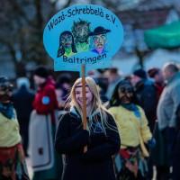 2018-01-21_Erolzheim_Narrenzunft_Deifel-weib_Narrensprung_Poeppel_0168