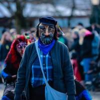 2018-01-21_Erolzheim_Narrenzunft_Deifel-weib_Narrensprung_Poeppel_0352