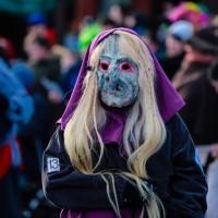 2018-01-21_Erolzheim_Narrenzunft_Deifel-weib_Narrensprung_Poeppel_0487