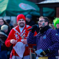 2018-01-21_Erolzheim_Narrenzunft_Deifel-weib_Narrensprung_Poeppel_0649