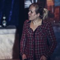 2018-01-27_Legau_Prunksitzung_Loewen_77_Poeppel_0128
