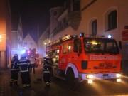 2018-01-28_Memmingen_Brand_Manghausplatz_Feuerwehr_Poeppel_0016