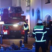 2018-01-28_Memmingen_Brand_Manghausplatz_Feuerwehr_Poeppel_0028
