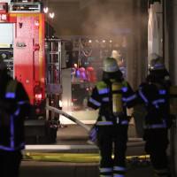 2018-01-28_Memmingen_Brand_Manghausplatz_Feuerwehr_Poeppel_0031