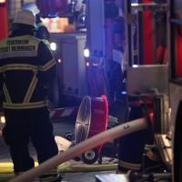 2018-01-28_Memmingen_Brand_Manghausplatz_Feuerwehr_Poeppel_0054