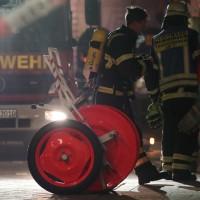 2018-01-28_Memmingen_Brand_Manghausplatz_Feuerwehr_Poeppel_0057