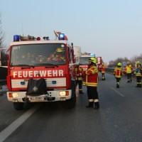 A8 Oberelchingen FR MUC