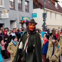 2018-02-04_Altenstadt-Iller_Faschingsumzug_2018_Poeppel_0014
