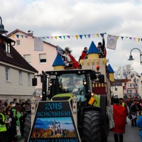 2018-02-04_Altenstadt-Iller_Faschingsumzug_2018_Poeppel_0021