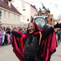 2018-02-04_Altenstadt-Iller_Faschingsumzug_2018_Poeppel_0053