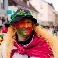 2018-02-04_Altenstadt-Iller_Faschingsumzug_2018_Poeppel_0161