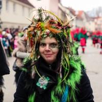 2018-02-04_Altenstadt-Iller_Faschingsumzug_2018_Poeppel_0172